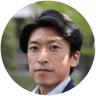 Satoru Akama