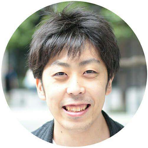 Keishi Kubo