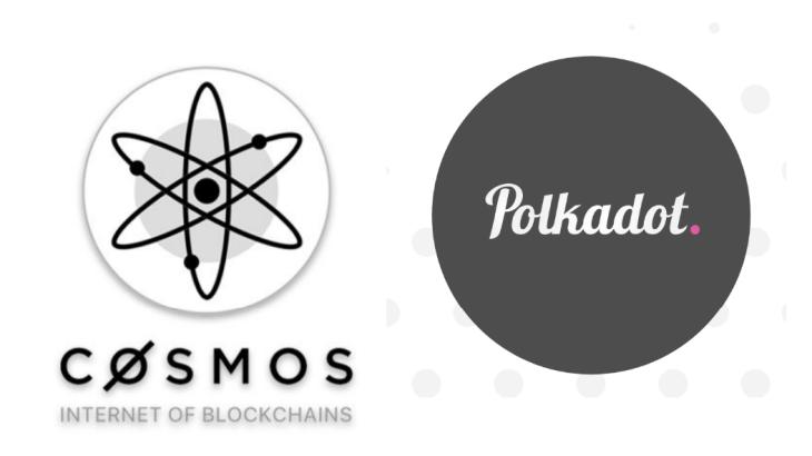 インターオペラビリティ(相互運用性)とは?CosmosとPolkadotの違いを詳しく解説