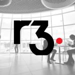 R3コンソーシアムとは?Cordaを推進する目的や取り組みを解説