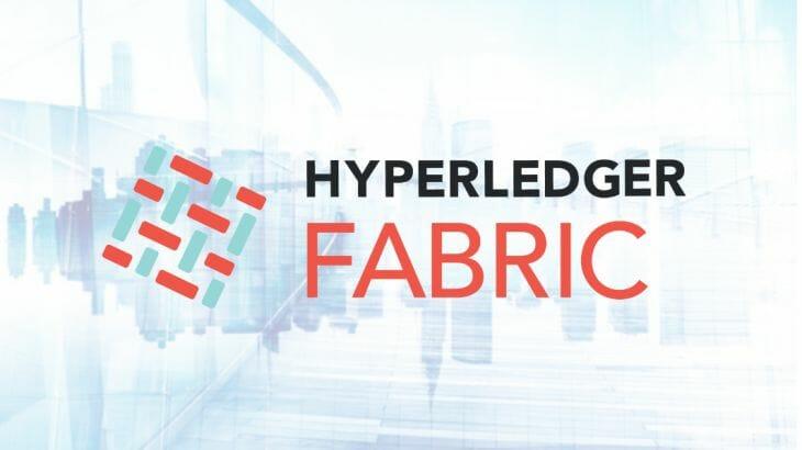 「Hyperledger Fabric」もっとも利用される企業向けブロックチェーンフレームワークの概要