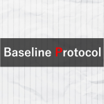 Baseline Protocolとは?Ethereumを介したデータ連携プロトコル